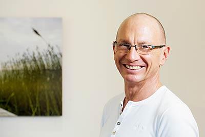 Frank Ziegerahn